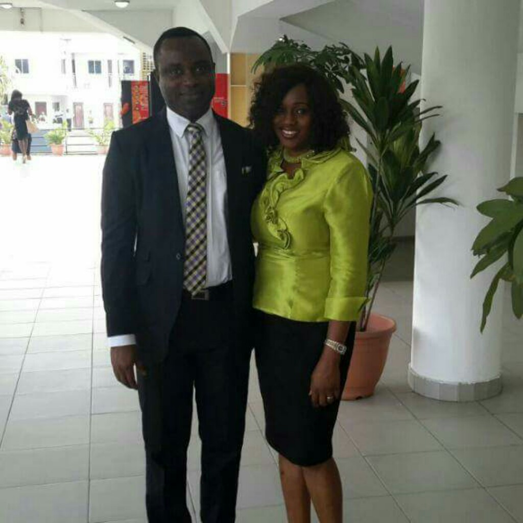 Abieyuwa Okafor avatar picture