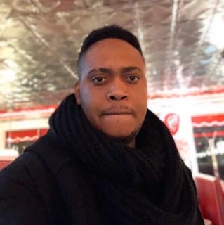 Frank Fytt avatar picture