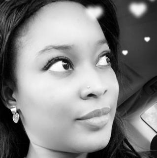 Precious Anthonia Nnabuko avatar picture