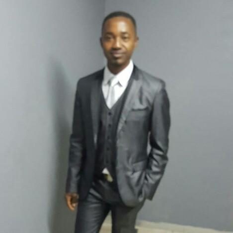Trust Mufudza avatar picture