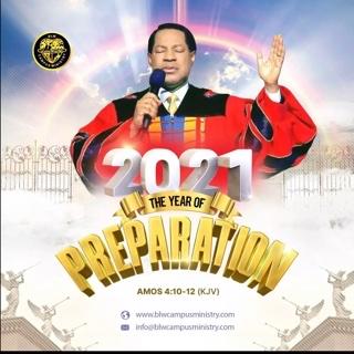 Pastor Masana Ngoveni avatar picture