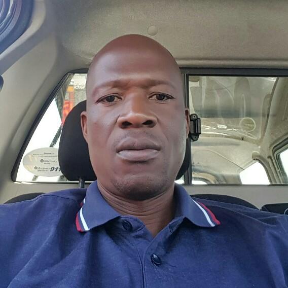 Tendai Muronzi avatar picture