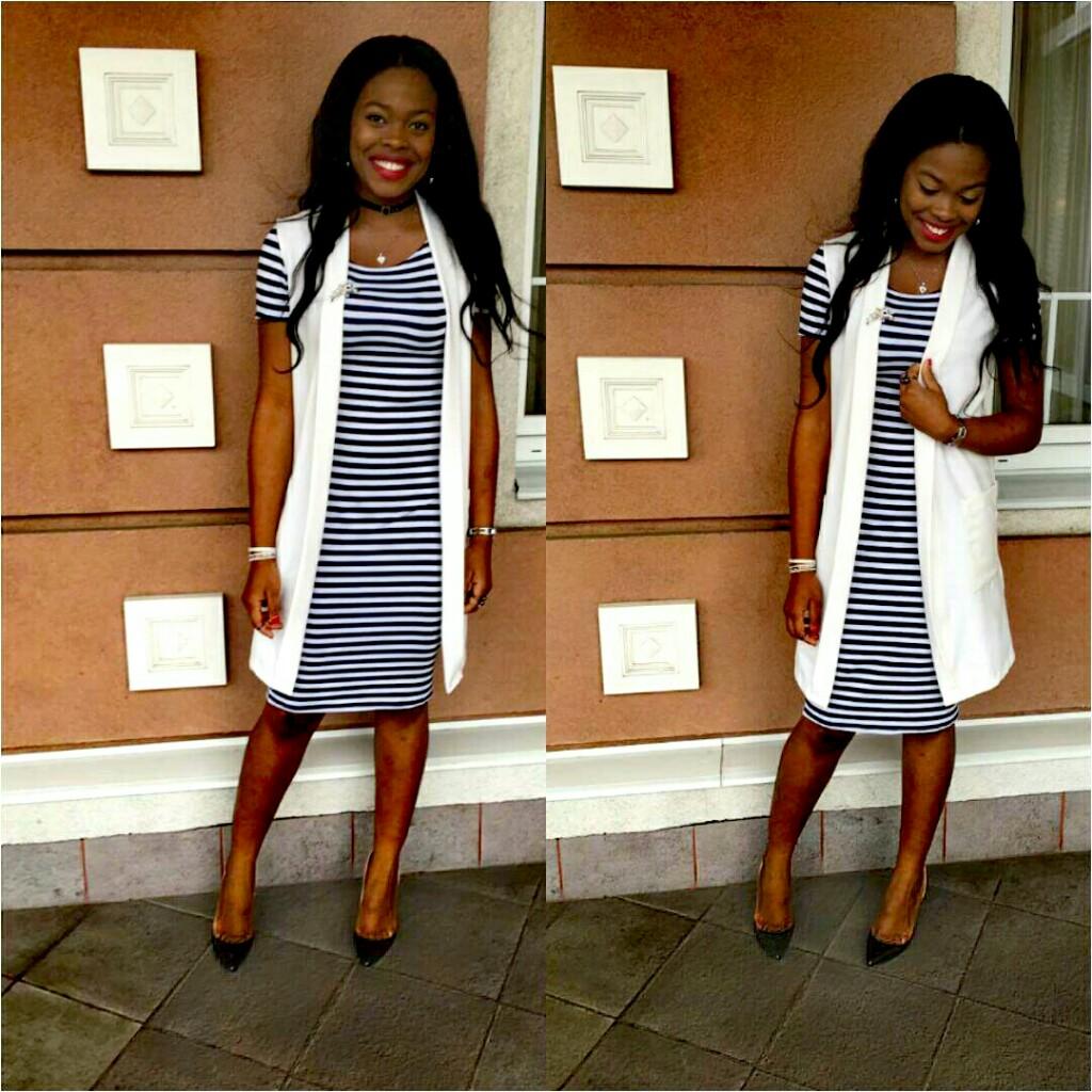 Princess_Lans avatar picture