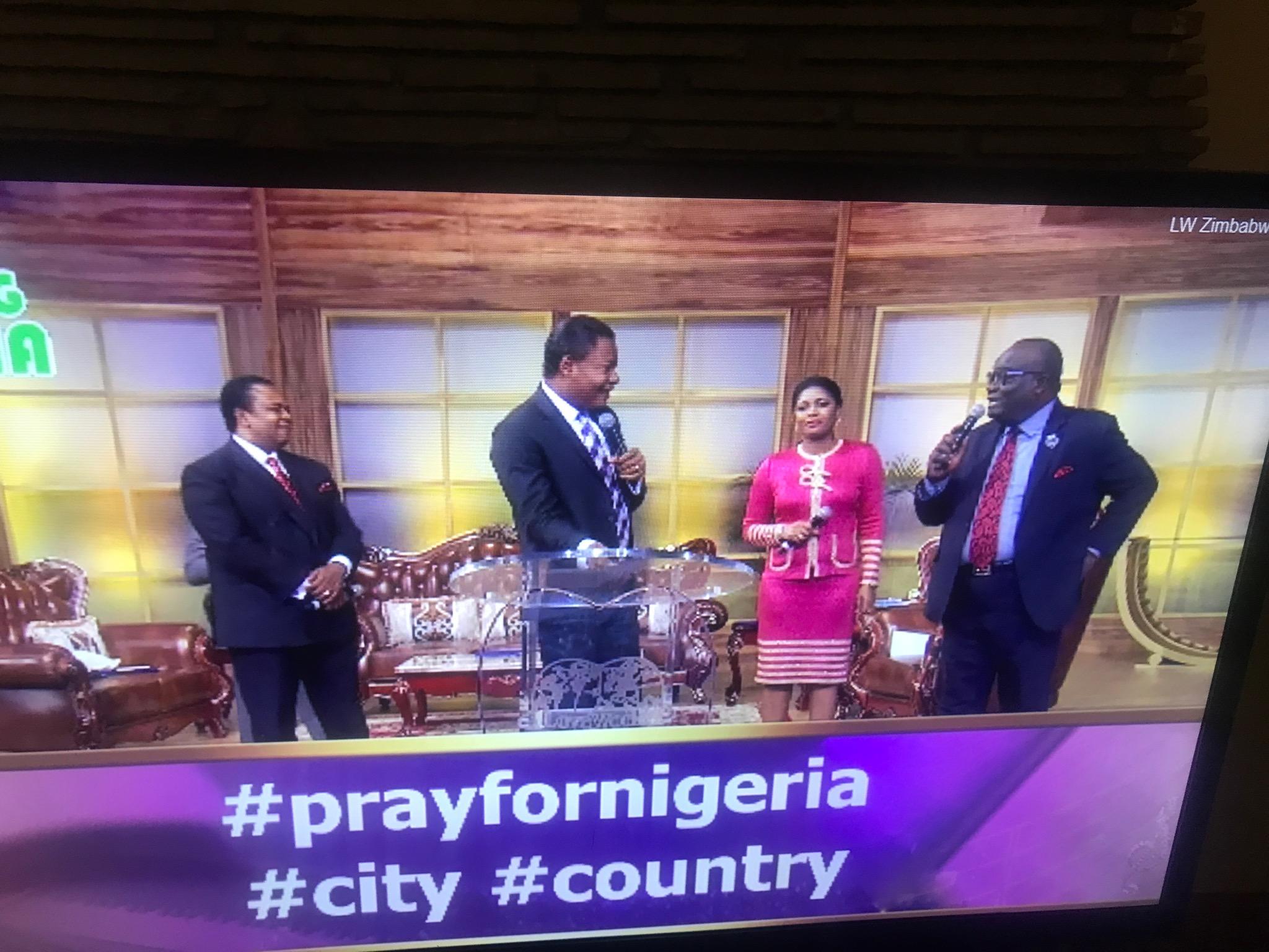 #prayforNigeria #Harare #Zimbabwe Nigeria 🇳🇬