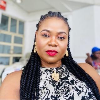 Pst Josephine Ihesiaba avatar picture
