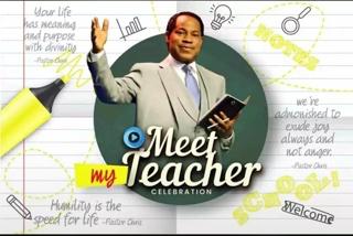 Nwamaka Ifedigbo avatar picture