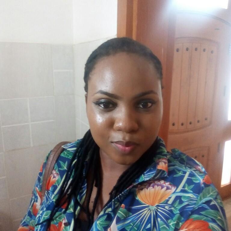 Pastor Yosola Adepoyigi avatar picture