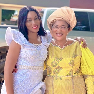 Sandra Oyakhilome avatar picture