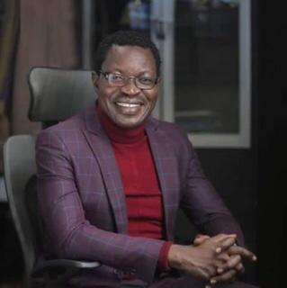Pastor Daphne Obikpe avatar picture