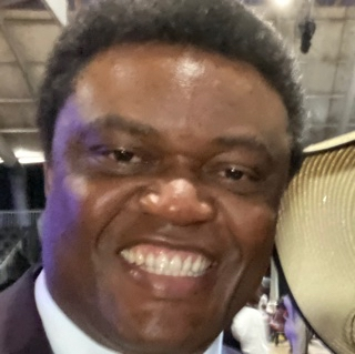 Pst Ray Okpere avatar picture