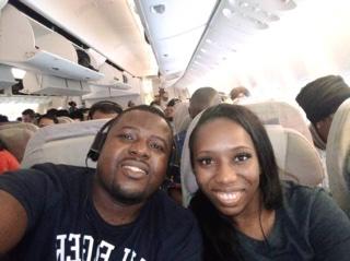 Ngozi Ogbonnaya avatar picture