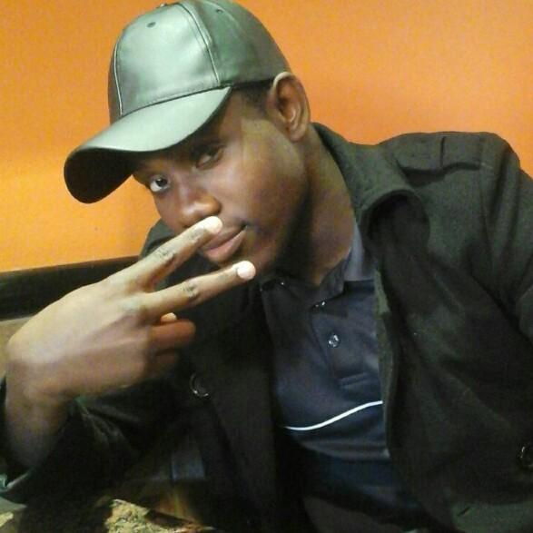 Pastor shepherd success avatar picture