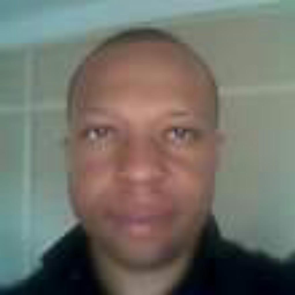 ODIGIE PHILIP avatar picture