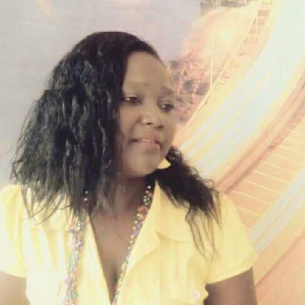 Rifkatu Agada avatar picture