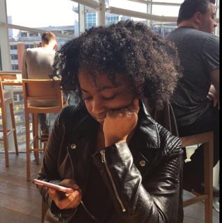 Eleanor Adaralegbe avatar picture