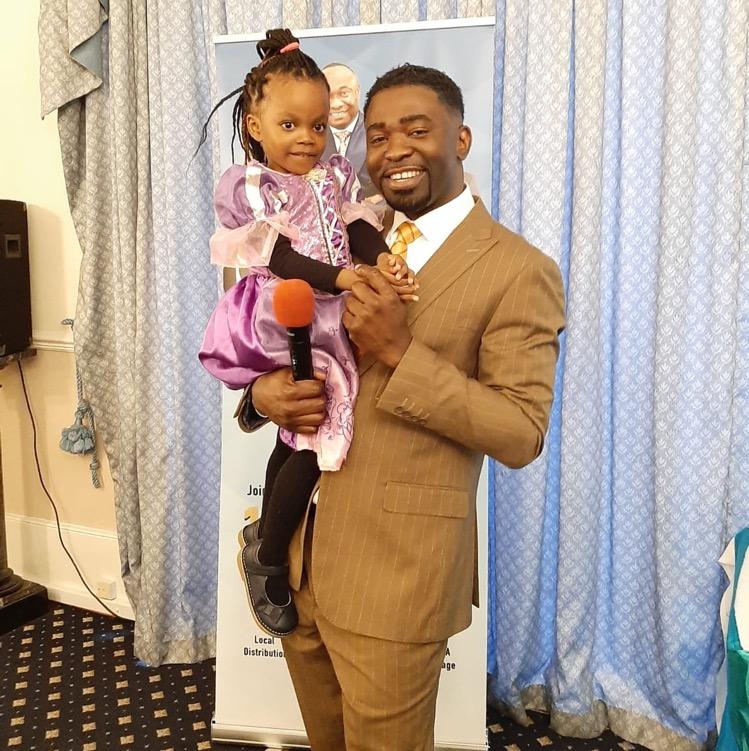 Happy Birthday Pastor 🎉🎉🎉🎉🎉🎉🎉🎉🎉🎉🎉🎉🎉🎉