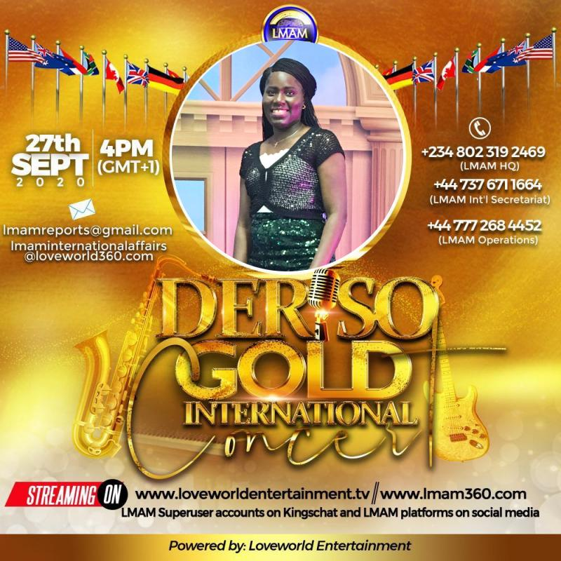 *🌟 REGISTER🔥 @ *https://lmam360.com/deriso-gold-