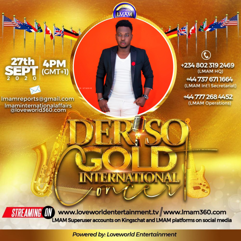 🔥REGISTER NOW🔥 @ https://lmam360.com/deriso-gold