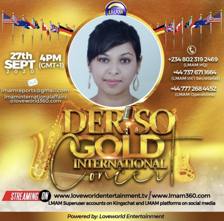 🔥REGISTER🔥 @ *https://lmam360.com/deriso-gold-co