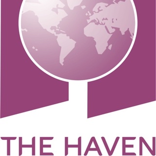 The Haven Cape Town avatar picture