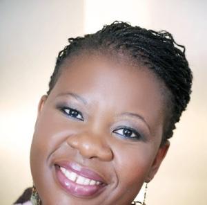 Millicent Dlamini avatar picture