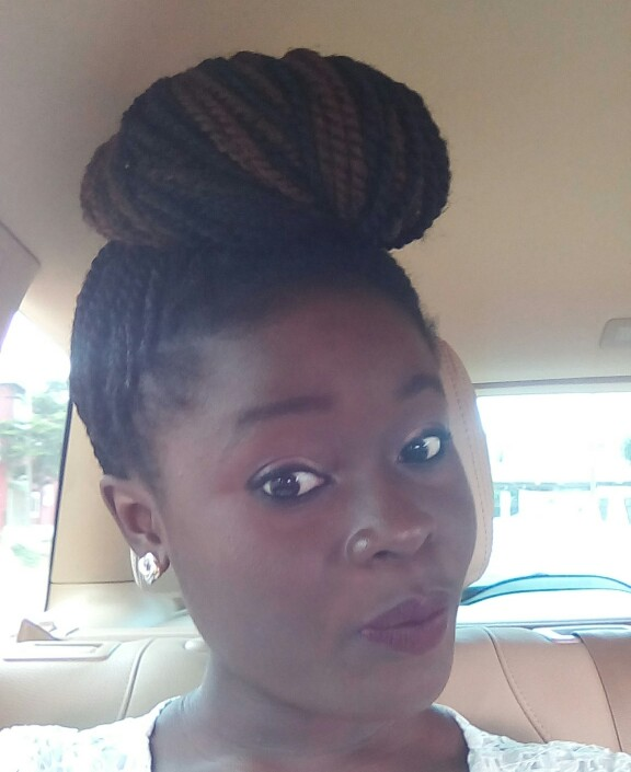 Maame Aba avatar picture