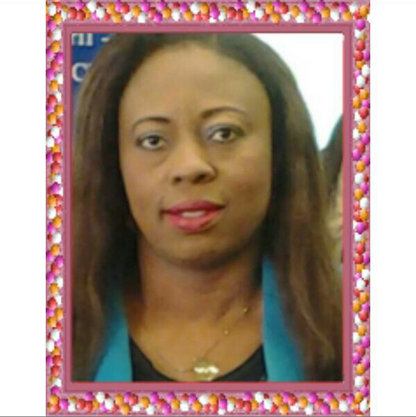 imaobong odiong avatar picture
