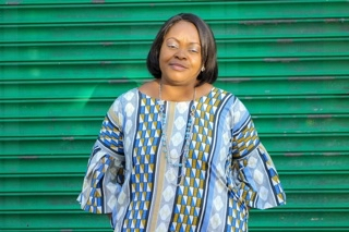 Dcns Olaitan Afuye avatar picture