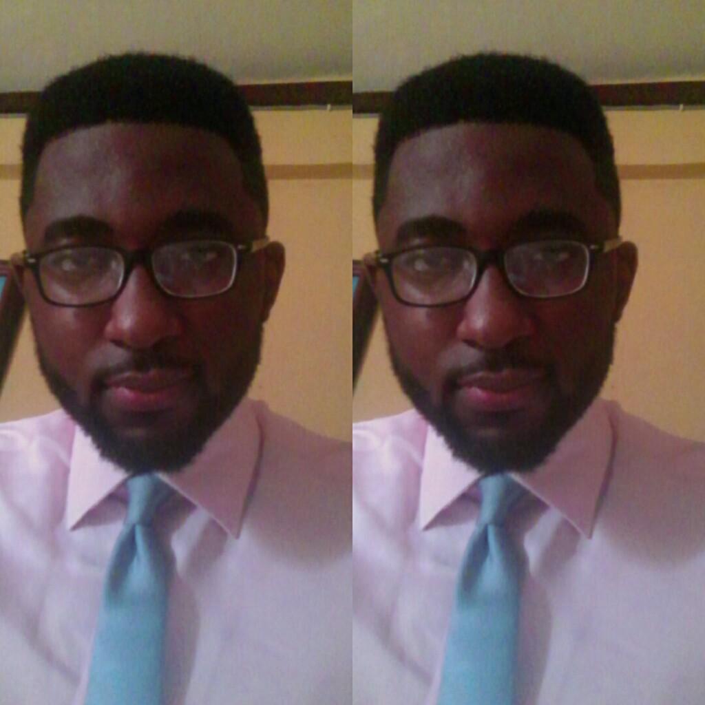 Teco Obi avatar picture