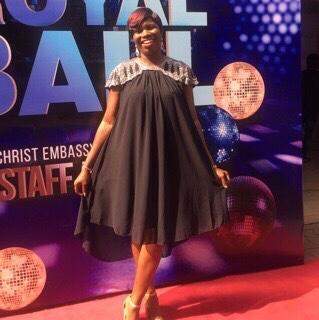 Busola Akindele avatar picture
