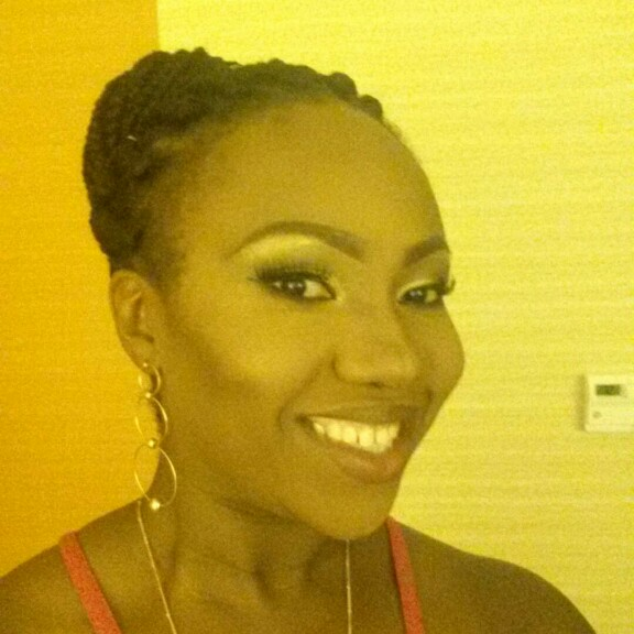 Ify Nwankwo avatar picture