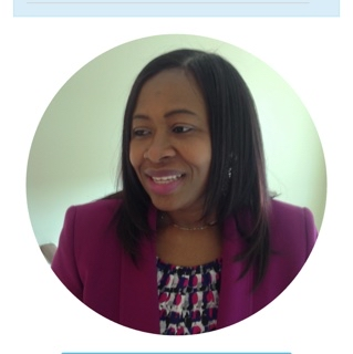 Dcns Christie Omoruyi avatar picture