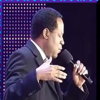 Pst Ken Ibeneme avatar picture