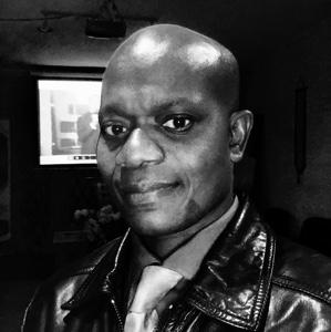 Bro Ralph Omorogieva avatar picture