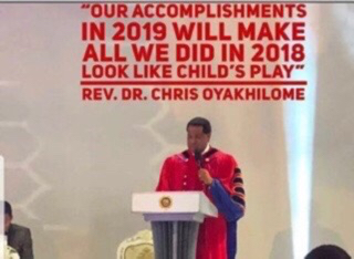 Pastor  Kel avatar picture