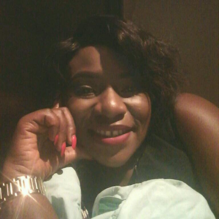 Azibaola Olali avatar picture