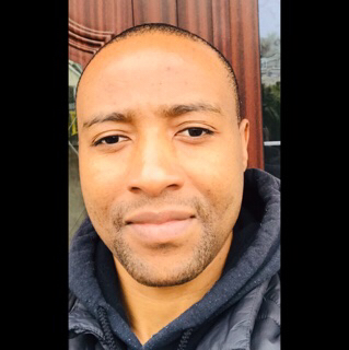 Daniel Nyemba avatar picture