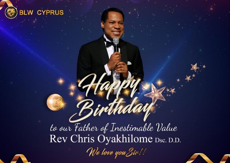 Happy birthday to worlds best