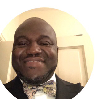 Michael Ogbeide avatar picture