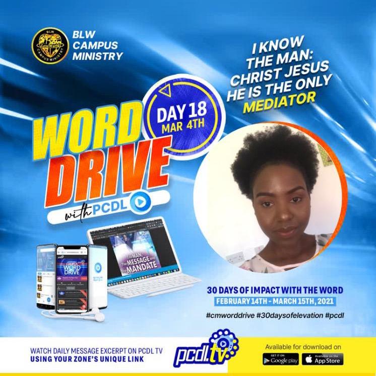 #WordDrive #cmworddrive #30daysofelevation #Pcdl #