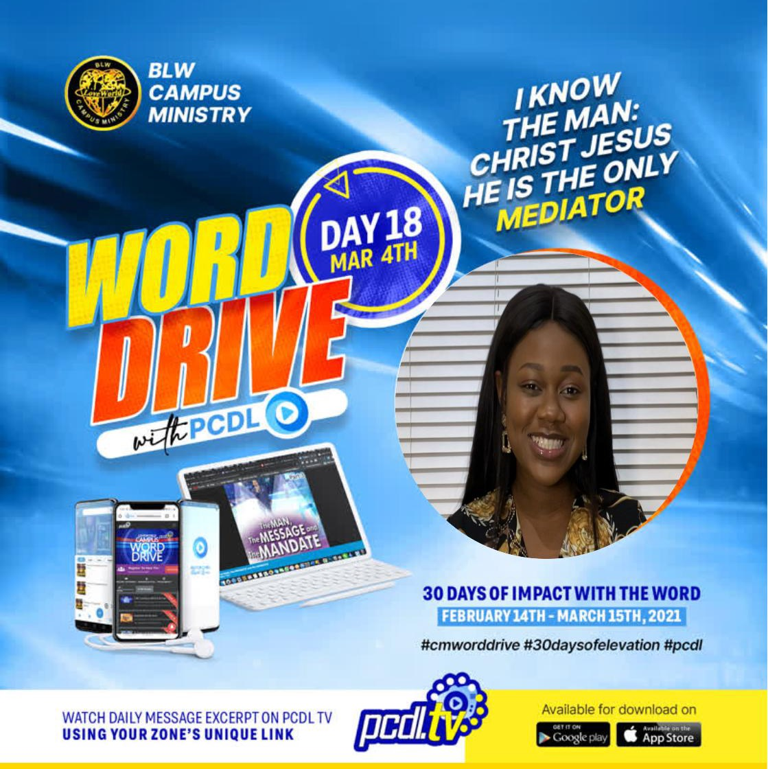 #WordDrive #cmworddrive #30daysofelevation #Pcdl #