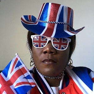 Pastor Georgine avatar picture