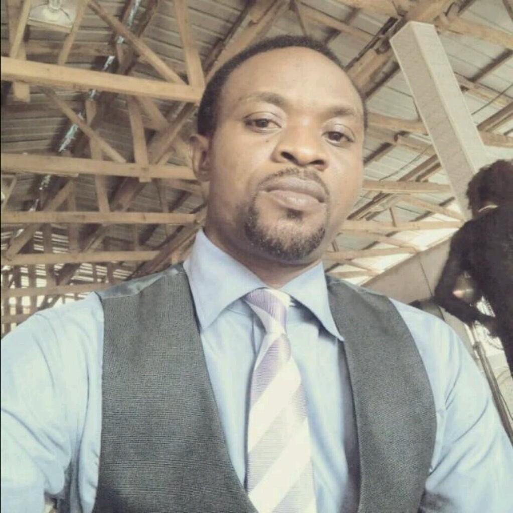 John Emmanuel avatar picture