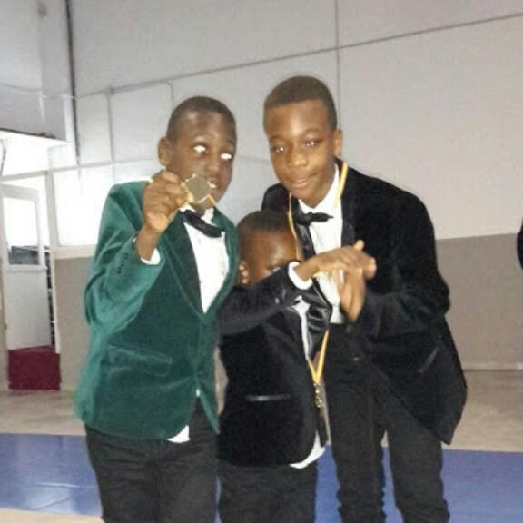 Mercy Asaba Nathaniel avatar picture