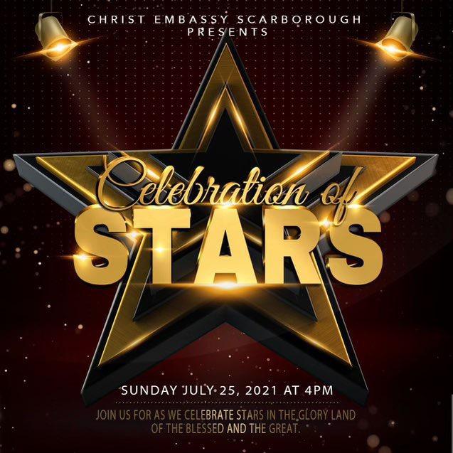 Gorgeous!!! Stars #PSTJIDE #pstjide #celebrationof