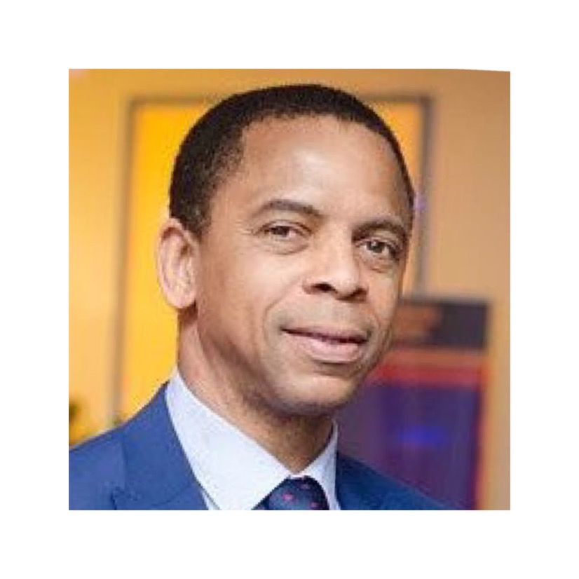 Happy Birthday Pastor! ❤️❤️❤️