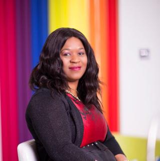 Sandra Akhigbe avatar picture