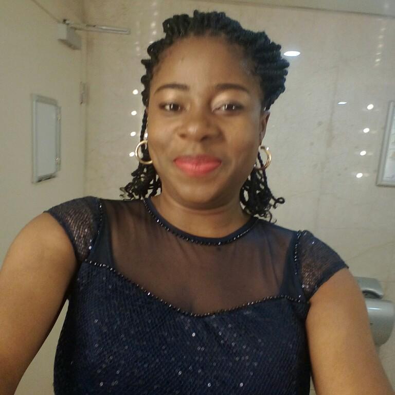 Uwa Eguakhide avatar picture