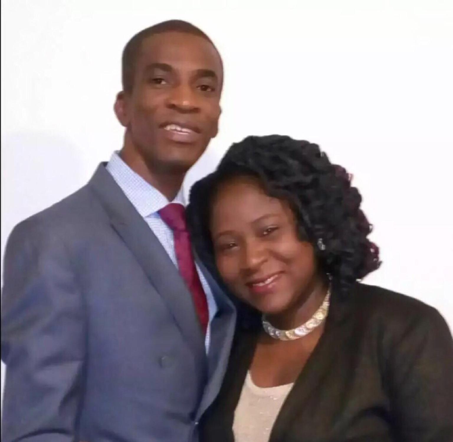 HBD Highly esteemed pastor Bunmi,