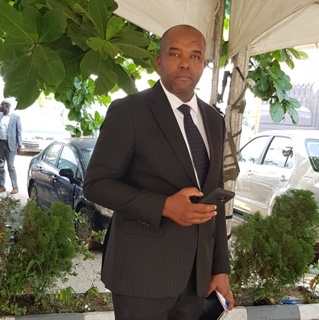 Chiedozie Ugochukwu avatar picture